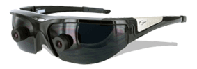 AR Glasses